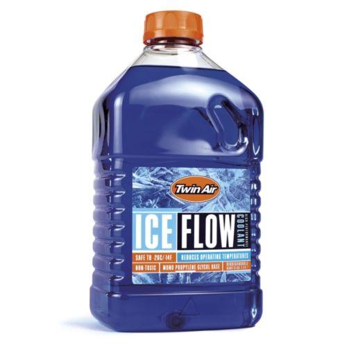 TWIN AIR Ice Flow Liquid Coolant