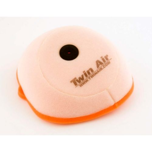 Twin Air Dual Stage Air Filter Fits KTM, Fits Husaberg