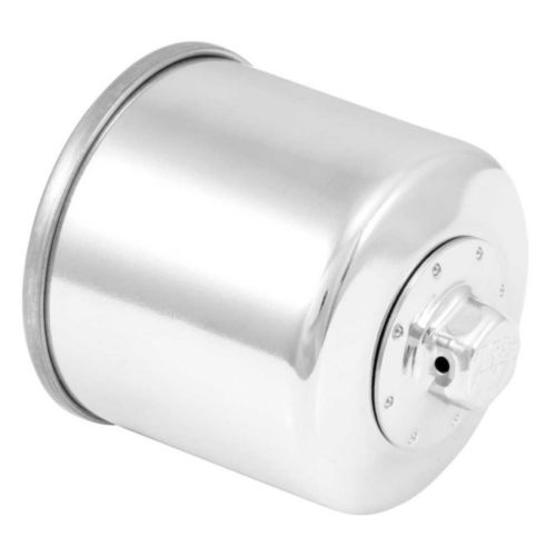 K&N Performance Oil Filter - Cartridge Type