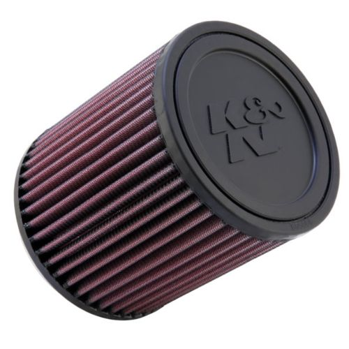 K&N High-Flow OEM Air Filter Fits Can-am