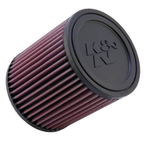 K&N High-Flow OEM Air Filter Fits Can-am