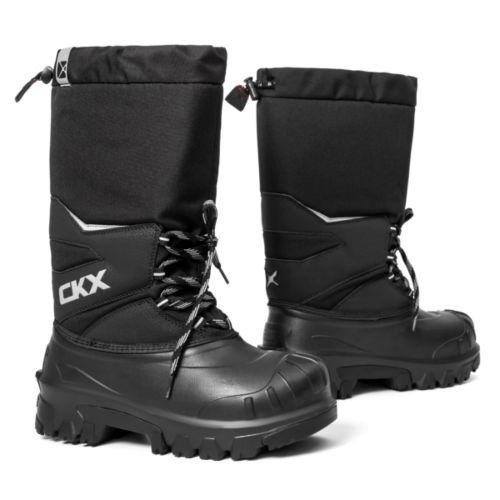 CKX Evolution Muk Lite Boots Men - Snowmobile