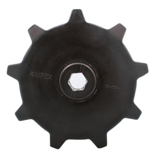 Kimpex Track Sprockets 04-101-05L