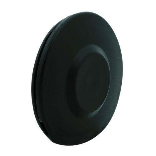 KIMPEX Yamaha Idler Wheel Cap