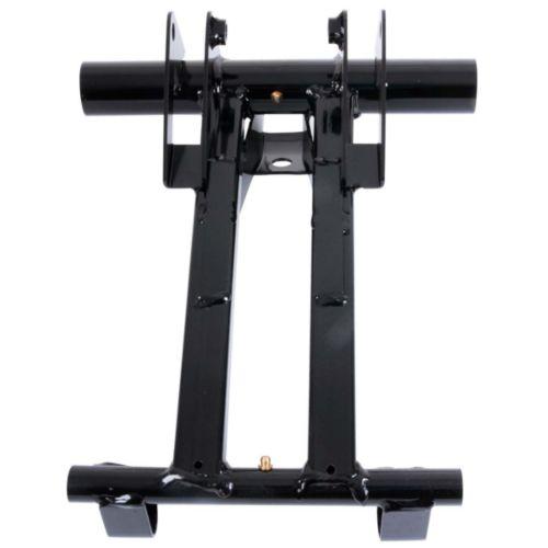 Kimpex Suspension Arm Fits Yamaha