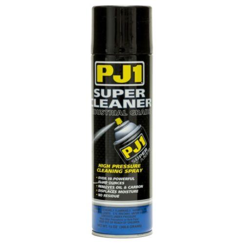 PJ1 Super Cleaner 13 oz