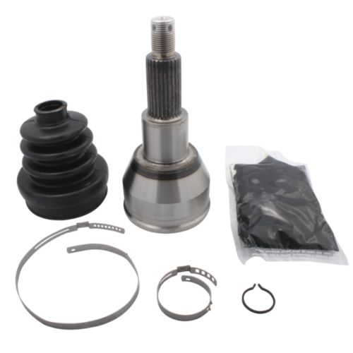 Kimpex CV Joint Kit Rear outer