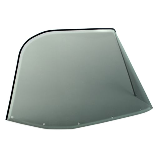 Kimpex Windshield Fits Arctic cat