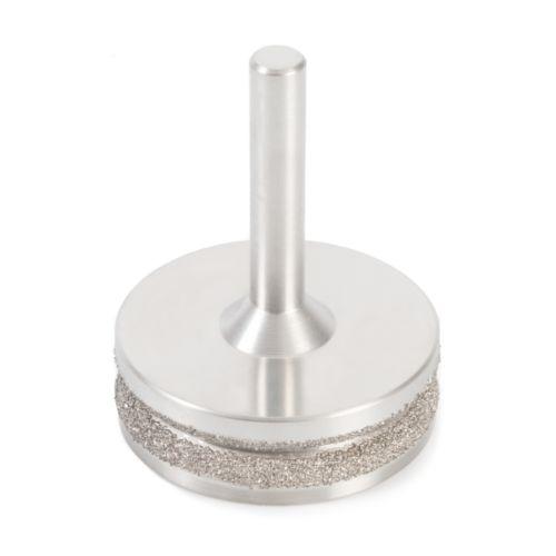 Biteharder Carbide Runner Sharpening Tool – Standard Series 070247