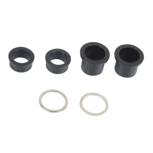 Kimpex Bushing Kit for Front Suspension Spindle