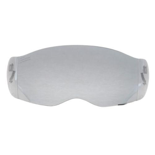 CKX Lens for Tranz RSV, Tranz 1.5 & RR700 Helmet