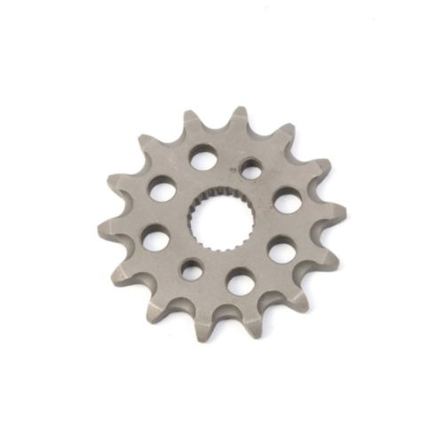 Supersprox Drive Sprocket Fits Honda - Front