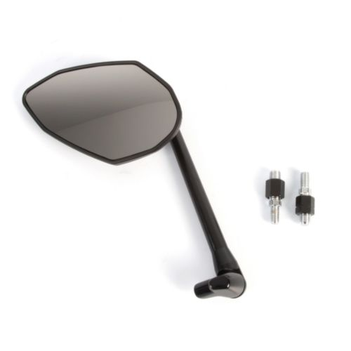 Chaft Only Mirror Bolt-on