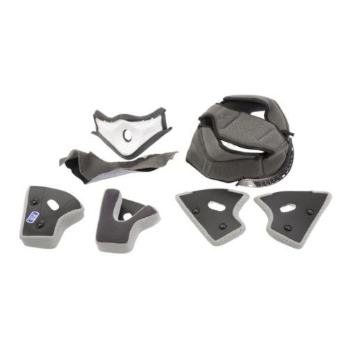 CKX TX218 Helmet Liner Liner
