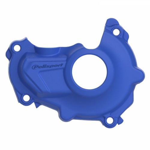 POLISPORT Ignition Cover Protector