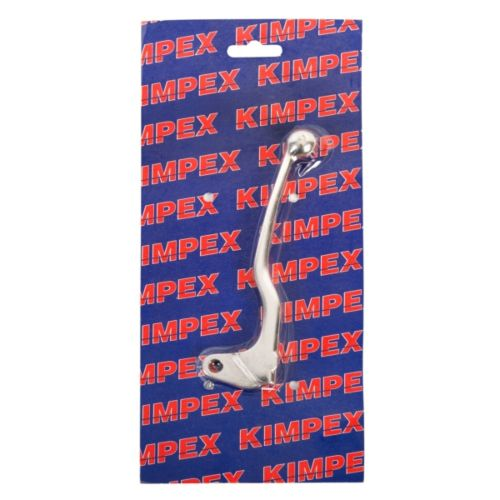 KIMPEX Lever