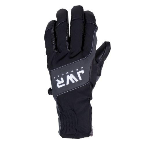 Jethwear Empire Gloves Men