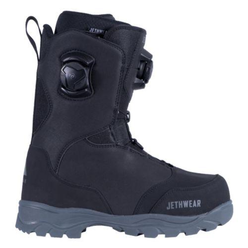 Jethwear Method Boots Men, Women - Snowmobile