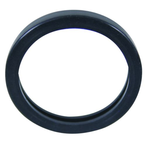 ROTOPAX Replacement Gasket for container