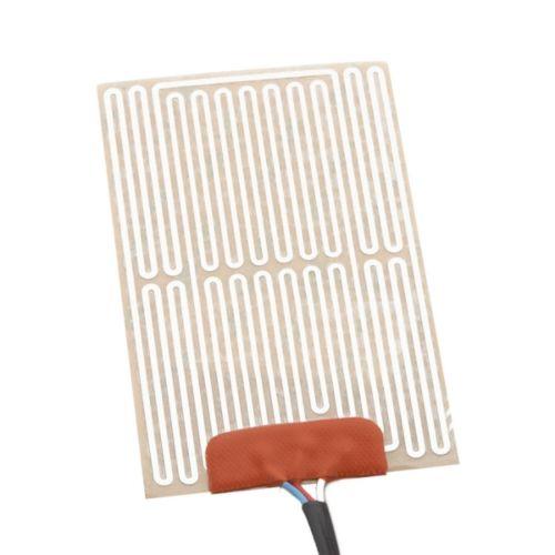 HEAT DEMON External Grip Heater 176010