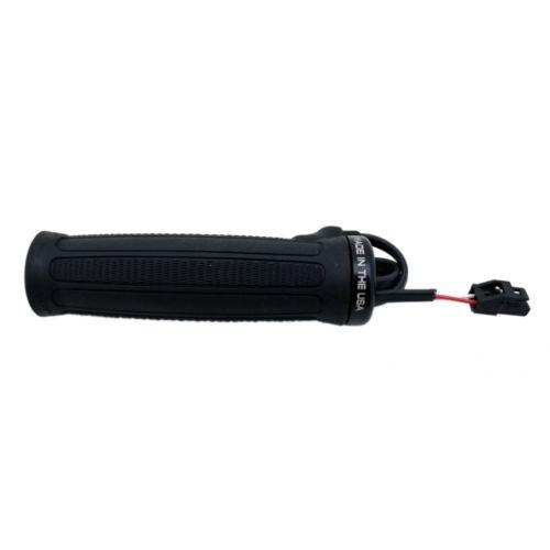 HEAT DEMON Complete Heater Grip 176012