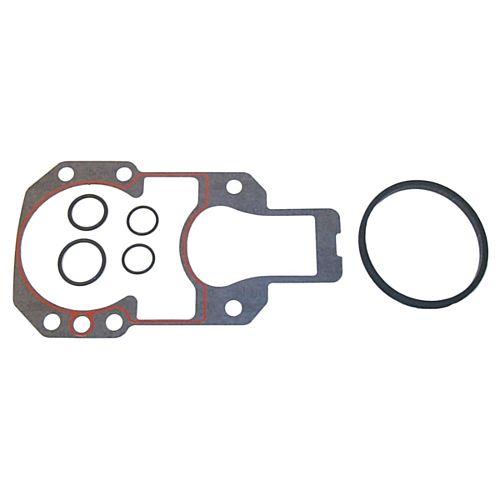 Sierra Outdrive Gasket Kit Fits Mercruiser - 27-64818A3, 27-94996Q2, 27-94996T2