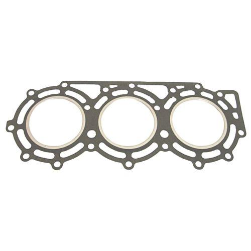 Sierra Cylinder Head Gasket 18-3820 N/A - 18-3820