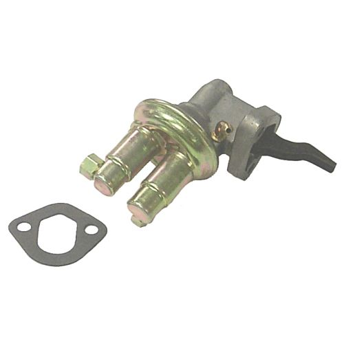 SIERRA Fuel Pump 18-7286