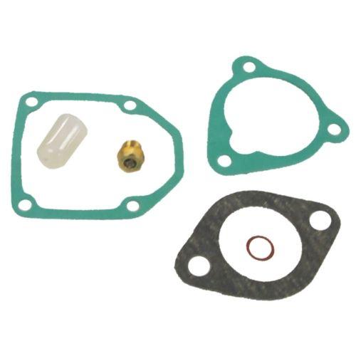 Sierra Carburetor Gasket Kit 18-7754 Fits Suzuki - 18-7754