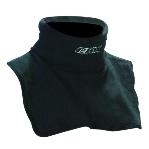 CKX Fleece Dickey Neck Tube