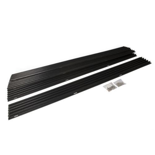 Caliber Multi-Glides Surface Protection Kit