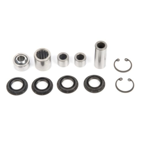 All Balls A-Arm Rebuild Kit Fits Kawasaki