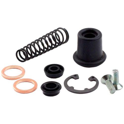 All Balls Brake Master Cylinder Rebuild Kit
