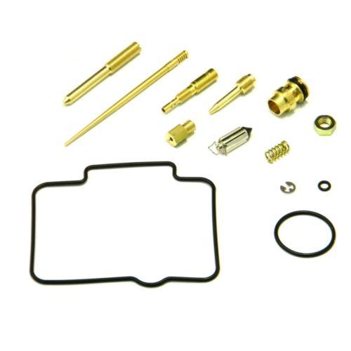 Shindy Carburetor Repair Kit Fits Honda