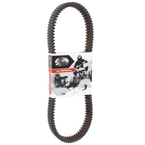 G-Force Carbon Cord C12 Drive Belt 210316
