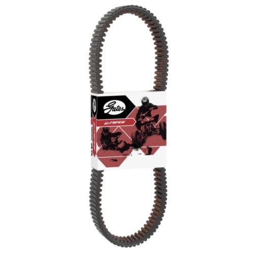 G-Force CVT Drive Belt 210155