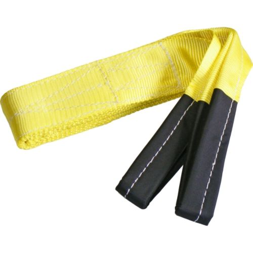 KFI PRODUCTS Tree Saver 6' Strap