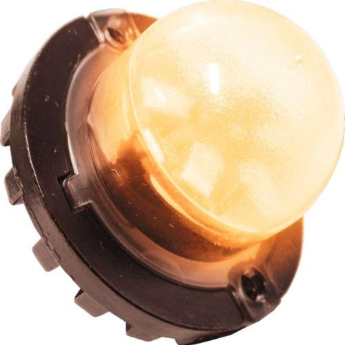 KFI Products LED Strobe Light