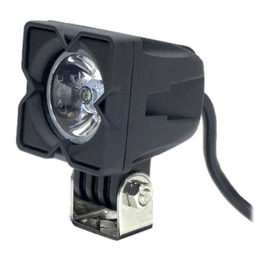 QUAKE LED LED Light Flood