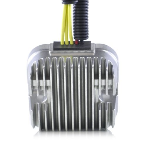 Kimpex HD Mosfet Voltage Regulator Rectifier Fits Polaris - 225298