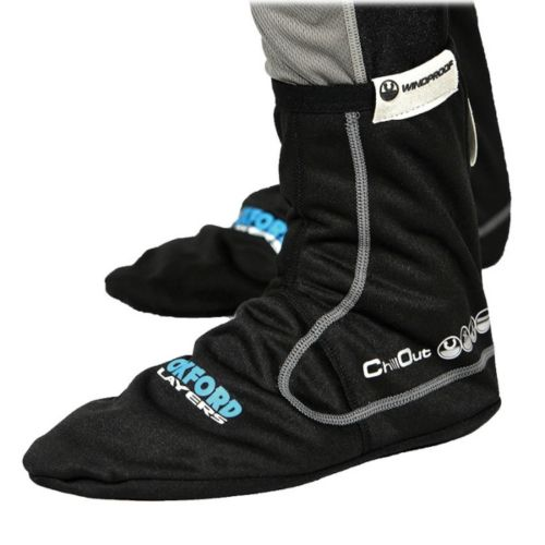 Oxford Products Socks, Chill Out Men