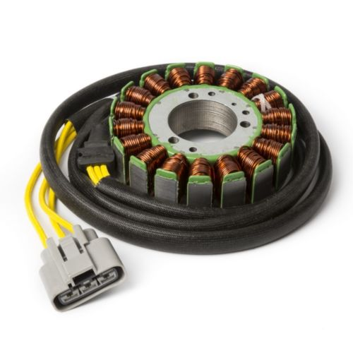 Kimpex HD HD Stator Fits Can-am - 281744