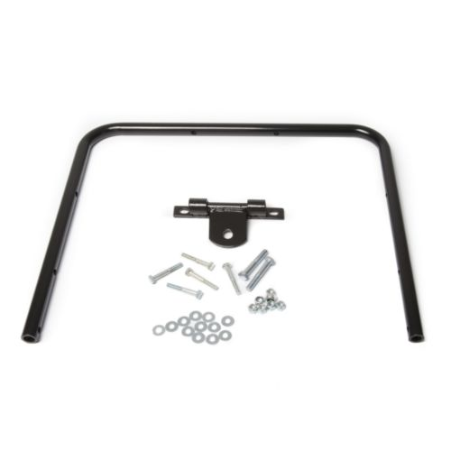 Kimpex Rear Bumper with Sleigh Hitch for Arctic Cat Arctic Cat