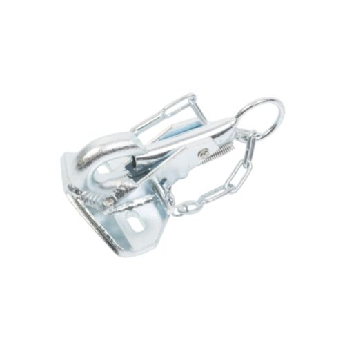 Kimpex High Performance Sleigh Hitch Arctic Cat