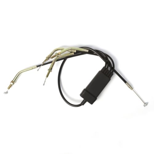 Kimpex Throttle Cable Fits Polaris