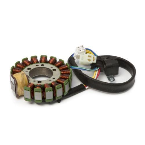 Kimpex HD HD Stator Fits Yamaha - 285647