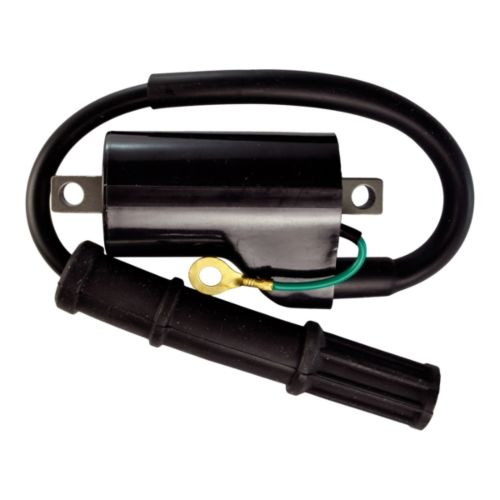 Kimpex HD HD Ignition Coil Fits Honda - 285840