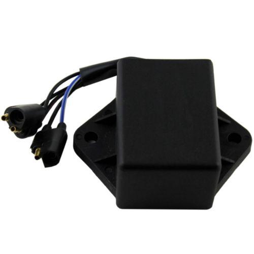 Kimpex HD HD CDI Box Fits Ski-doo - 286858