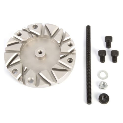 EPI Clutch Holding Fixture Tool 295832