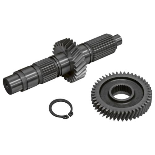 Super ATV Transmission Gear Reduction Fits Polaris
